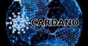 Разработчики Cardano сообщили о публичном запуске тестовой сети Shelley