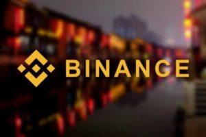 Binance Research: Жители Африки массово интересуются биткоином в интернете