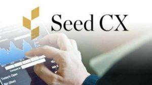 Платформа Seed CX снизила торговые сборы
