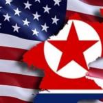 Северная Корея все же выпустит собственную криптовалюту