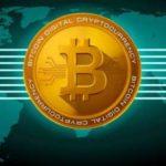 Теханалитик CoinDesk Омкар Годбоул: Следующим уровнем поддержки для биткоина станет отметка $9320
