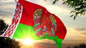 В Беларуси развивается ветропарк, намеренный продавать дешёвую энергию майнерам