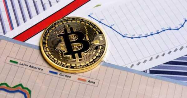 Питер Шифф считает, что биткоин может упасть до $4000