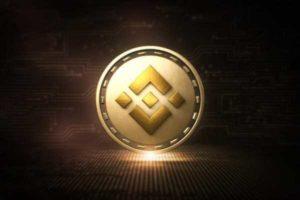 Аналитик заметил возвращение корреляции Binance Coin с биткоином