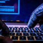 Названы девять самых больших угроз для конфиденциальности в 2019 году