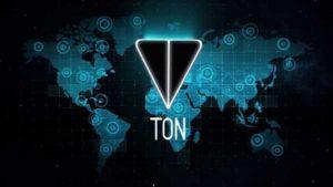 Кошелёк для блокчейн-платформы Telegram заработал в тестовом режиме