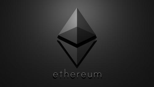 Криптовалюта Ethereum вновь пересекла отметку в $200