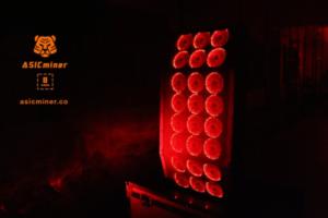 Обзор ASICminer 8 Nano Pro для майнинга биткоина