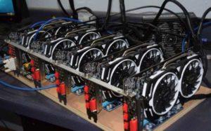 Спрос на оборудование для майнинга превышает предложение