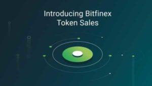 Перезапуска IEO-платформы от Bitfinex начнется с токена Кима Доткома