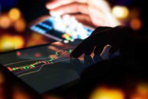 Аналитики BTI назвали криптовалютные биржи с самыми точными торговыми данными