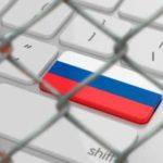 В России операторы связи начали установку оборудования глубокой фильтрации трафика