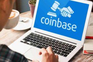 Брайан Армстронг: Coinbase заработала почти $2 млрд на торговых комиссиях с 2012 года