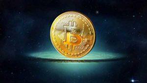 Мнение: Только один технологический гигант «понял» криптовалюту — Square Джека Дорси