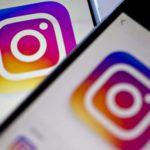 Злоумышленники продают за биткоины 20 млн. аккаунтов в Instagram