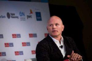 Майк Новограц: Цена биткоина может опуститься до $6500