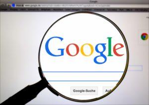 Работники обвинили руководство Google в слежке за ними с помощью расширения для Google Chrome