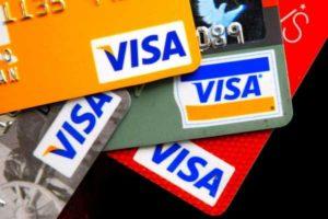 Visa, Mastercard и другие компании отказались от участия в проекте Libra