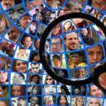 Сотрудники Самарского университета имени Королева представили комплекс «Социальный эхолот» для анализа мнений в интернете
