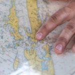 В Японии создадут свою систему безопасной навигации в Северном Ледовитом океане