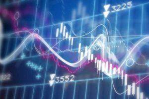 Анализ цен BTC, ETH, XRP (31.10.19)