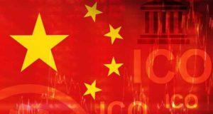 В азиатском регионе снизилась активность криптотрейдеров