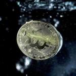 Омкар Годбоул: Биткоин может упасть до $7200