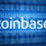 Благодаря Coinbase в Нью-Йорке можно торговать XLM