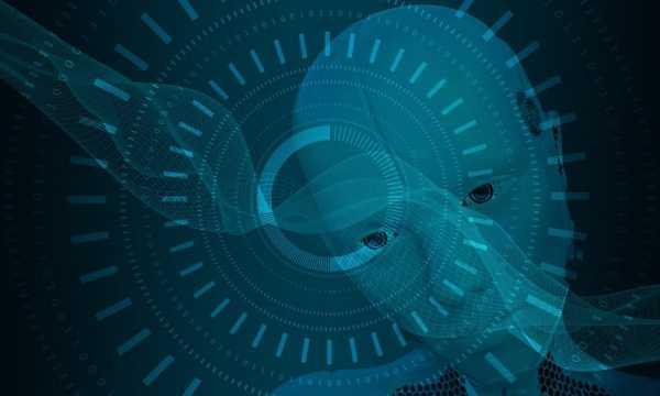 Искусственный интеллект DARPA впервые примет участие в виртуальном воздушном бою в открытом тренажере FlightGear