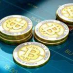 Крупные биржи хранят у себя биткоинов на $10 млрд.