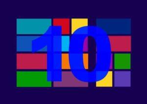 Microsoft и Intel выпустят bounty-токены для разработчиков корпоративных приложений Ethereum