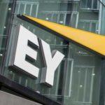 Ernst & Young представила блокчейн-решение по управлению государственными средствами