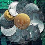 CipherTrace начала отслеживать более 700 криптовалют