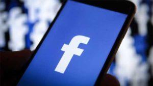 Конгрессмен Уоррен Дэвидсон предложил Facebook использовать биткоин, а не создавать свой токен