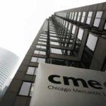 CME: Инвесторы продолжают вкладываться в биткоин, несмотря на снижение его стоимости