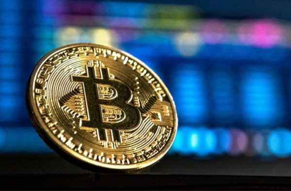 Мнение: Сокращение вознаграждения за майнинг станет катастрофой для Bitcoin Cash