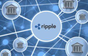 Ripple заключил партнерство с финтех-компанией Finastra
