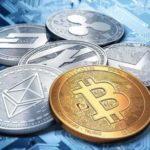Анонимность 87% криптовалют рейтинга ТОП-100 под вопросом
