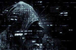 В марте 2018 года хакеры получили доступ к серверу провайдера NordVPN в результате атаки