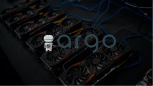 Майнинг-компания Argo увеличила доход на 75%