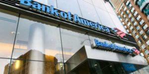 Bank of America и Ripple провели совместную пилотную программу