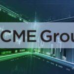 CME представила спецификации будущих биткоин-опционов