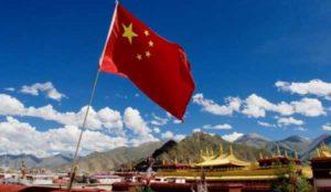 Криптоиндустрия Китая может пойти в рост из-за миллиардных вливаний в экономику