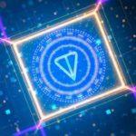 Разработчики Telegram представили десктопный кошелек для сети TON