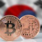 Южная Корея будет сажать в тюрьму руководителей незарегистрированных криптобирж