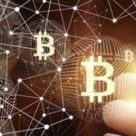 Названы пять цифровых платёжных систем и разработок, которые были до биткоина