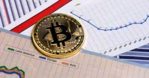 Аналитик: Биткоин может упасть до $6000 к концу года