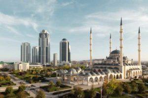 Жителю Чечни грозит уголовное наказание за подпольный майнинг