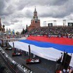 У московской компании изъяли майнинг-оборудование на 5,5 млн рублей, незаконно ввезенное в Россию