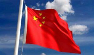 Трейдер Алекс Крюгер: Китайские инвесторы вряд ли поддержат биткоин в ближайшее время из-за их нелегальности